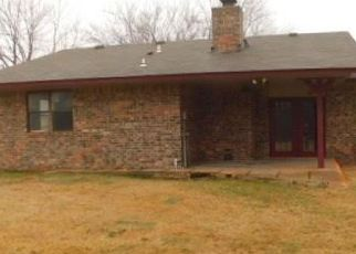 Foreclosure  id: 4235401