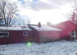 Foreclosure  id: 4235439