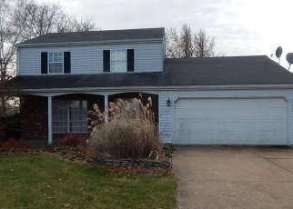 Foreclosure  id: 4235442