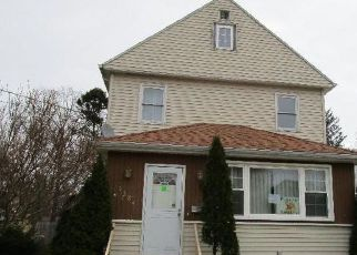Foreclosure  id: 4235443