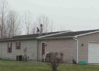 Foreclosure  id: 4235456