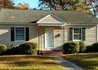 Foreclosure  id: 4235463