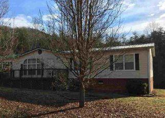 Foreclosure  id: 4235465