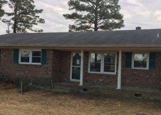 Foreclosure  id: 4235473