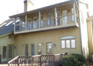 Foreclosure  id: 4235493