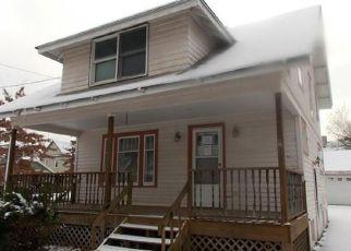 Foreclosure  id: 4235500