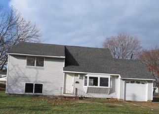 Foreclosure  id: 4235507