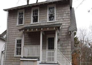 Foreclosure  id: 4235508