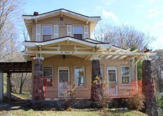 Foreclosure  id: 4235512