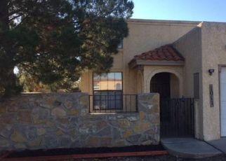 Foreclosure  id: 4235535