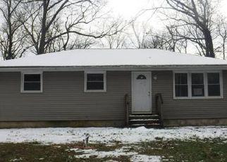 Foreclosure  id: 4235583
