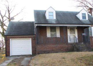 Foreclosure  id: 4235603