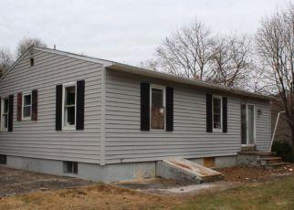 Foreclosure  id: 4235605