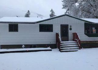 Foreclosure  id: 4235614