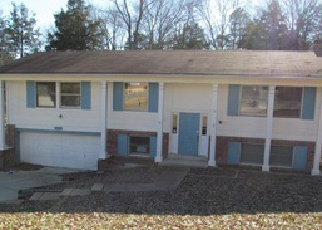 Foreclosure  id: 4235628