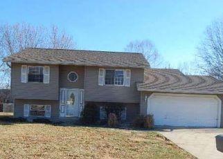 Foreclosure  id: 4235642