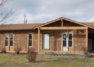 Foreclosure  id: 4235644