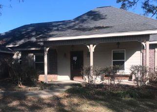 Foreclosure  id: 4235646