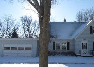 Foreclosure  id: 4235659