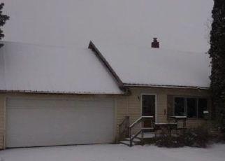 Foreclosure  id: 4235689