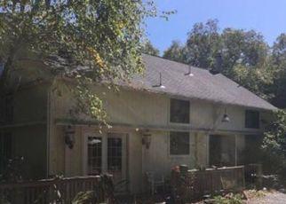 Foreclosure  id: 4235701
