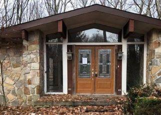 Foreclosure  id: 4235718