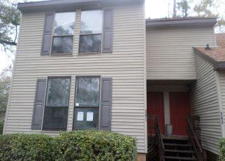 Foreclosure  id: 4235767