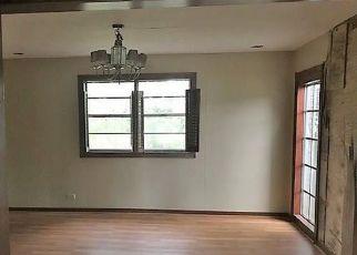 Foreclosure  id: 4235768