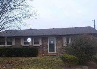 Foreclosure  id: 4235780