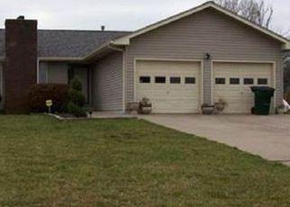 Foreclosure  id: 4235786