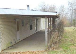 Foreclosure  id: 4235790