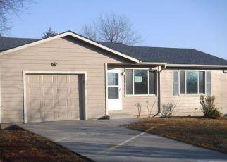 Foreclosure  id: 4235797