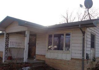 Foreclosure  id: 4235804