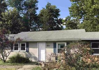 Foreclosure  id: 4235826