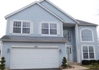 Foreclosure  id: 4235845