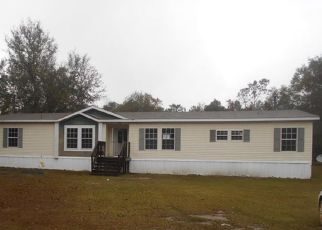 Foreclosure  id: 4235868