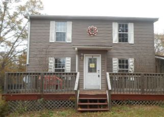 Foreclosure  id: 4235870