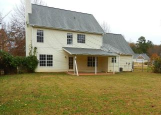 Foreclosure  id: 4235887