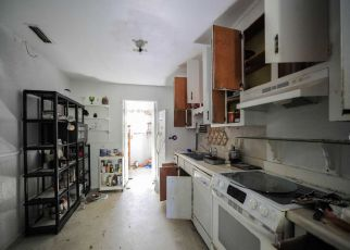 Foreclosure  id: 4235926