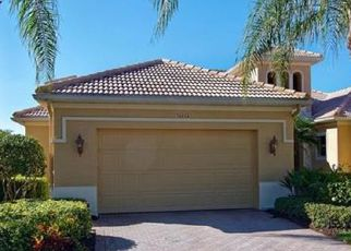 Foreclosure  id: 4235929