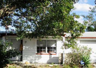 Foreclosure  id: 4235932