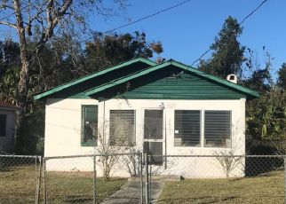 Foreclosure  id: 4235954