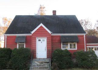 Foreclosure  id: 4235971