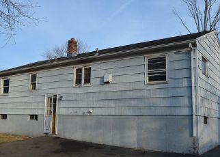 Foreclosure  id: 4235975