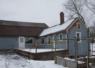 Foreclosure  id: 4235977