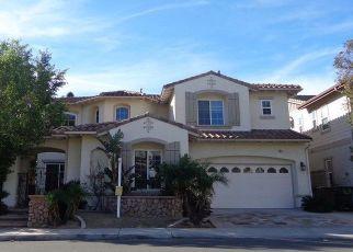 Foreclosure  id: 4235996