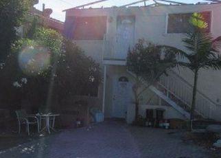 Foreclosure  id: 4236001