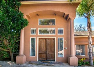 Foreclosure  id: 4236011