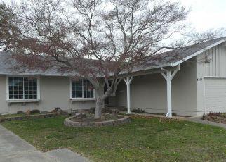 Foreclosure  id: 4236014
