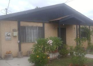Foreclosure  id: 4236015